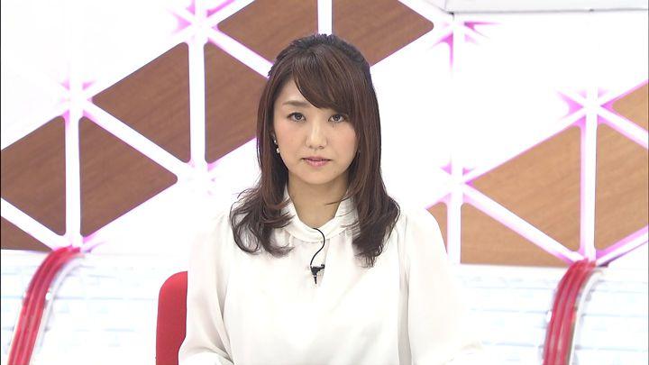 matsumura20141123_10.jpg