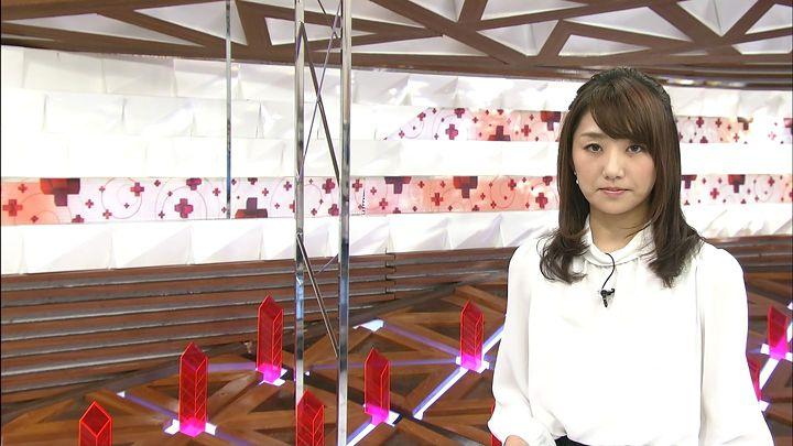 matsumura20141123_12.jpg
