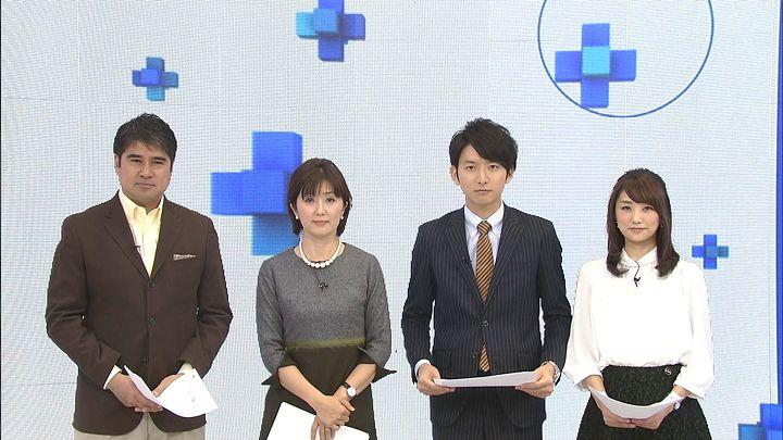 matsumura20141123_15.jpg