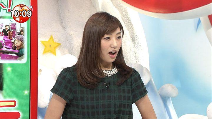 matsumura20141129_03.jpg