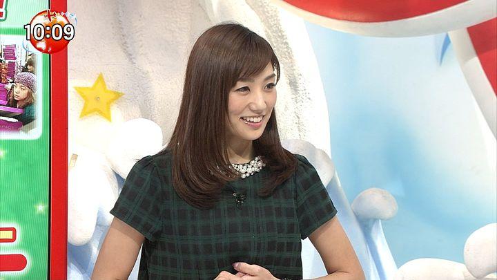 matsumura20141129_05.jpg