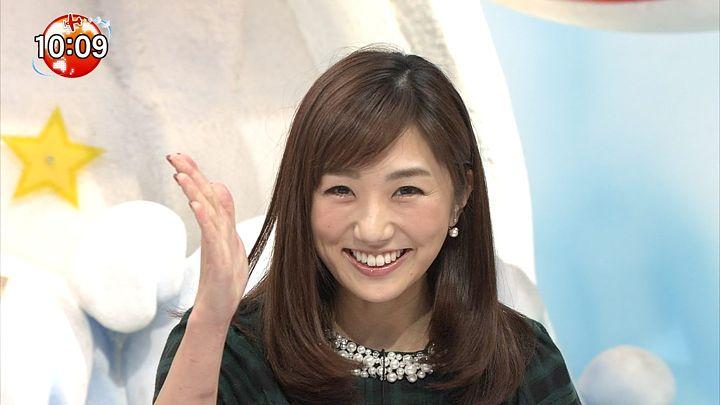 matsumura20141129_07.jpg
