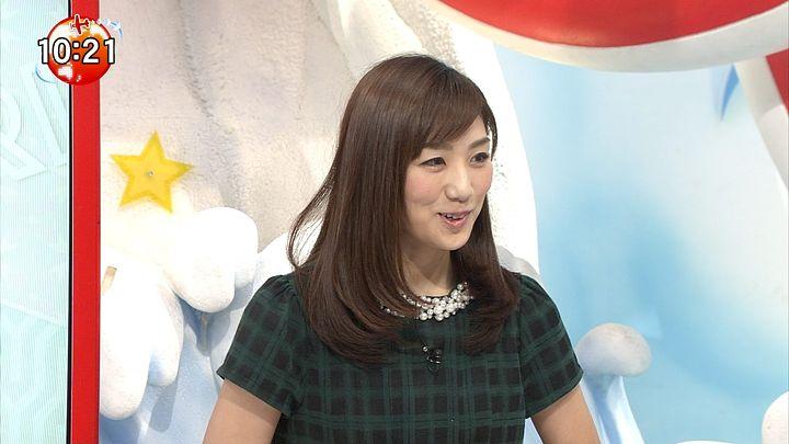 matsumura20141129_11.jpg