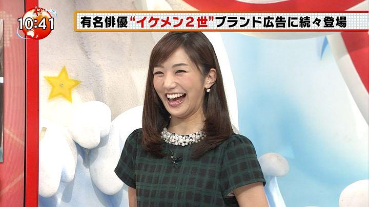 matsumura20141129_16.jpg