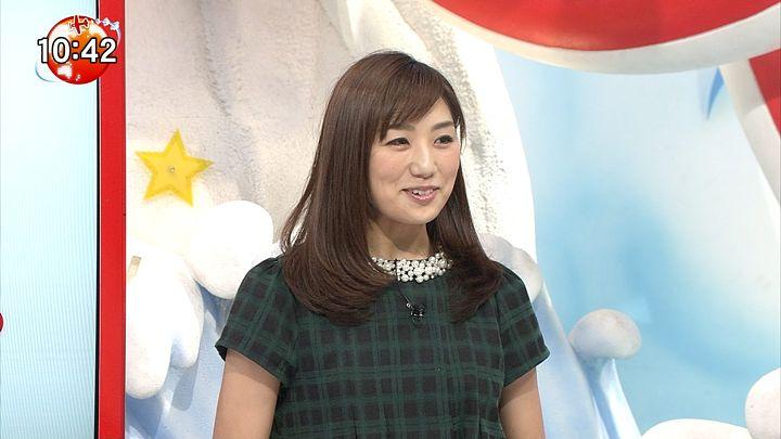 matsumura20141129_20.jpg