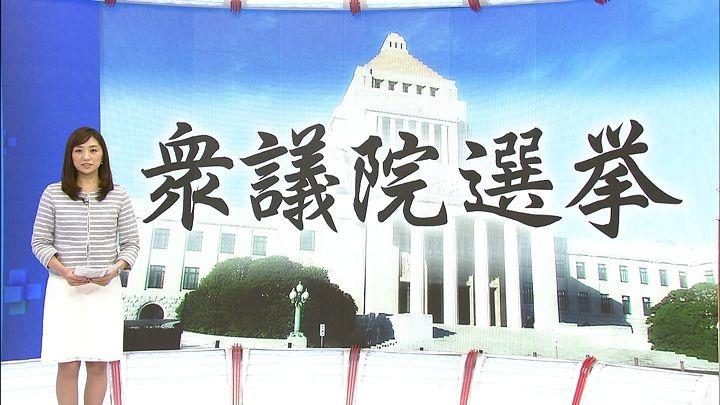 matsumura20141129_24.jpg