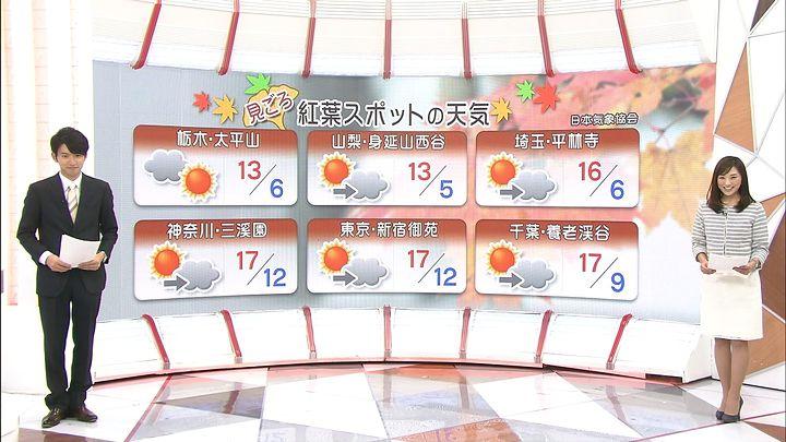matsumura20141129_26.jpg