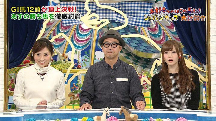 matsumura20141129_33.jpg