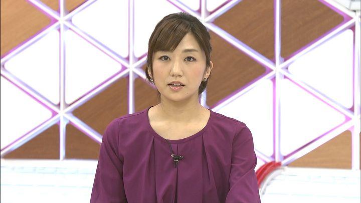 matsumura20141130_09.jpg