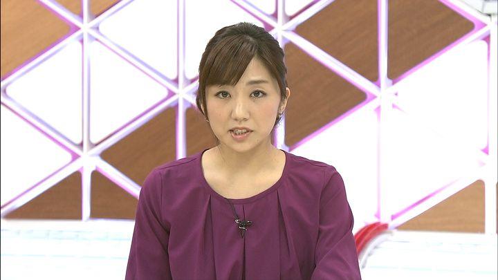 matsumura20141130_10.jpg