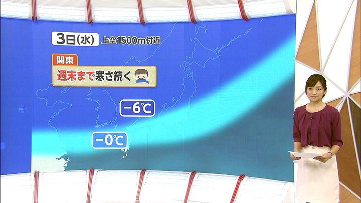matsumura20141130_12.jpg