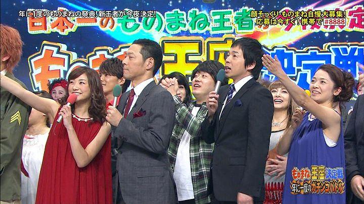 matsumura20141212_04.jpg