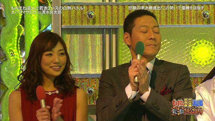 matsumura20141212_08.jpg