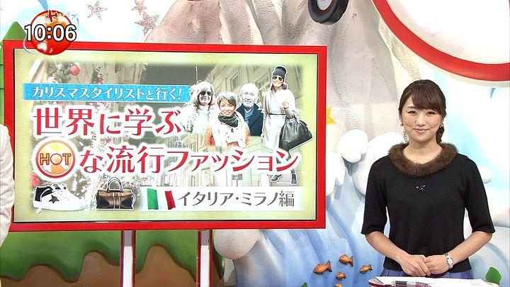 matsumura20141213_05.jpg