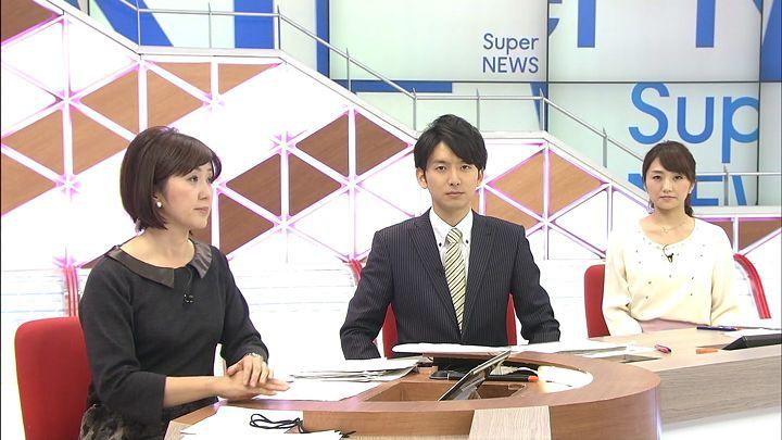 matsumura20141213_12.jpg