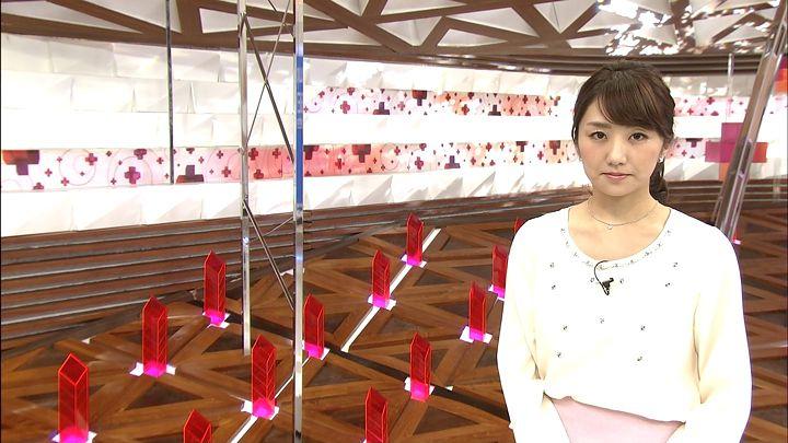 matsumura20141213_14.jpg