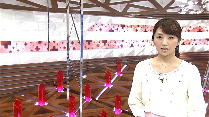 matsumura20141213_15.jpg