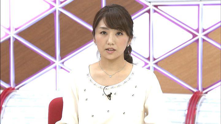 matsumura20141213_17.jpg