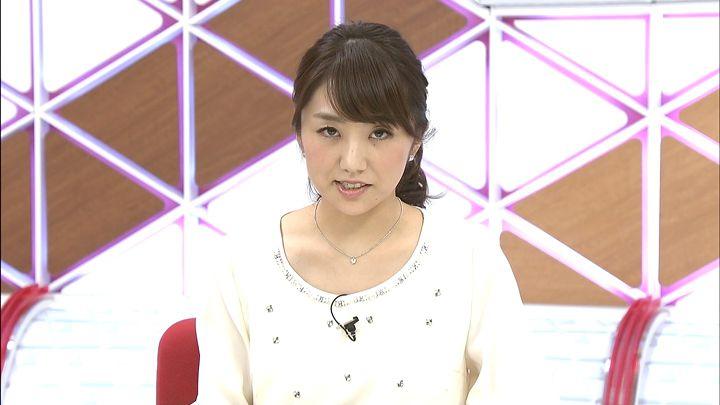 matsumura20141213_18.jpg