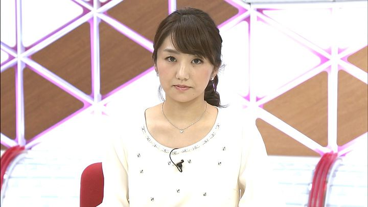 matsumura20141213_19.jpg