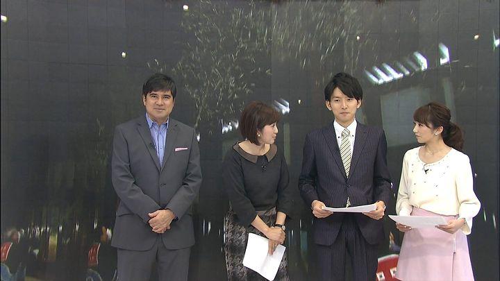matsumura20141213_23.jpg
