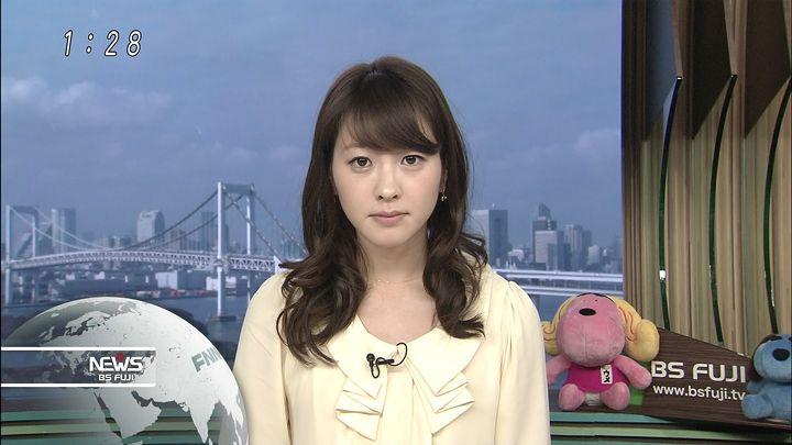 mikami20141130_05.jpg