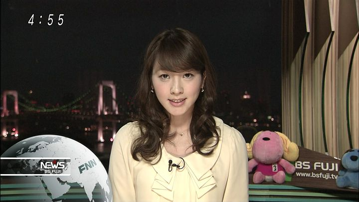 mikami20141130_14.jpg