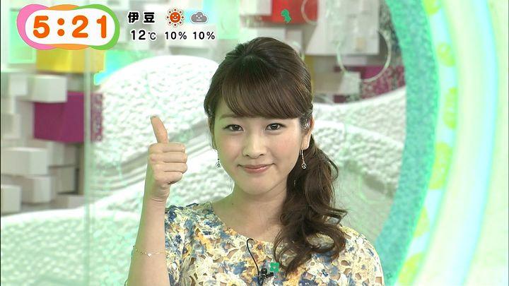 mikami20141205_11.jpg