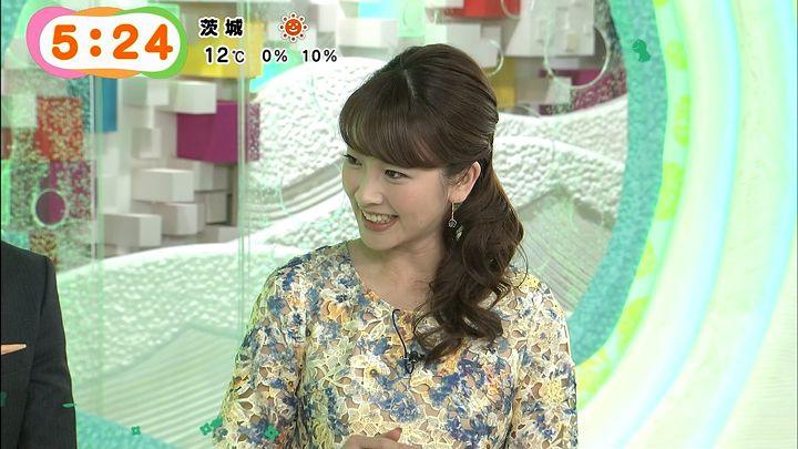 mikami20141205_12.jpg