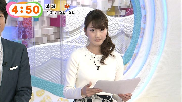 mikami20141210_12.jpg