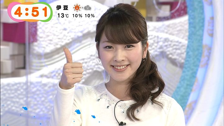 mikami20141210_14.jpg