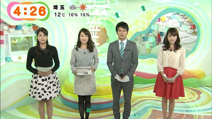 mikami20141212_02.jpg