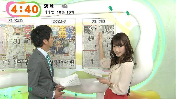 mikami20141212_07.jpg