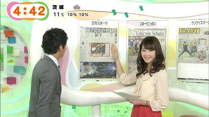 mikami20141212_12.jpg