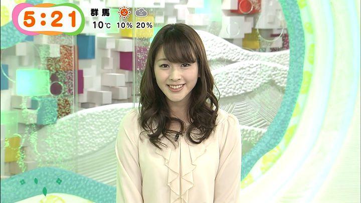 mikami20141212_15.jpg