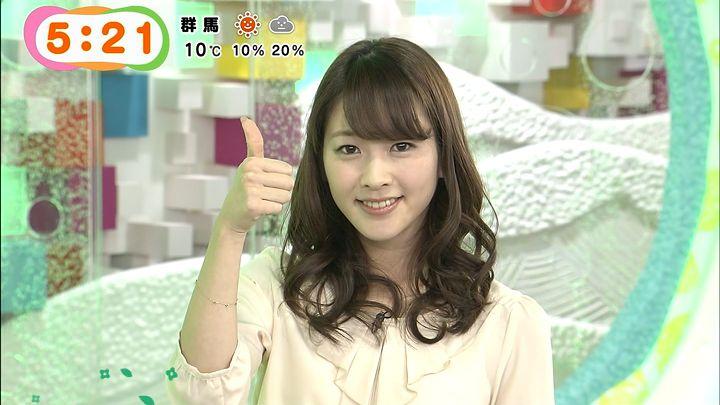 mikami20141212_16.jpg