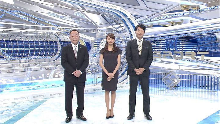 miyazawa20141112_01.jpg