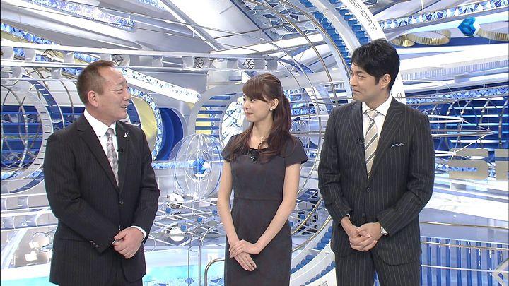 miyazawa20141112_07.jpg