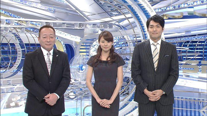 miyazawa20141112_08.jpg