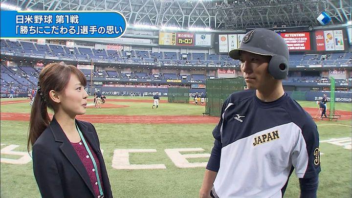 miyazawa20141112_10.jpg