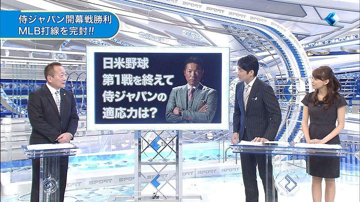 miyazawa20141112_12.jpg