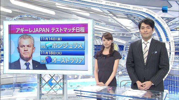 miyazawa20141112_16.jpg