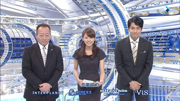 miyazawa20141112_18.jpg