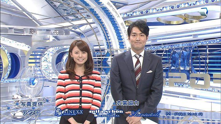 miyazawa20141113_09.jpg