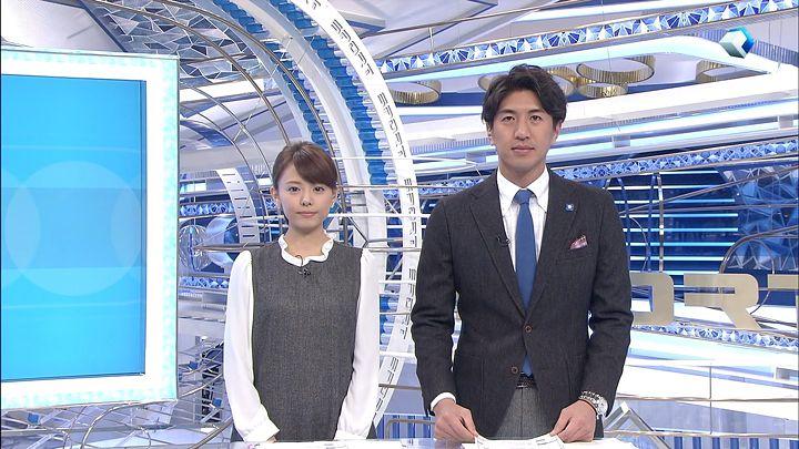 miyazawa20141114_01.jpg