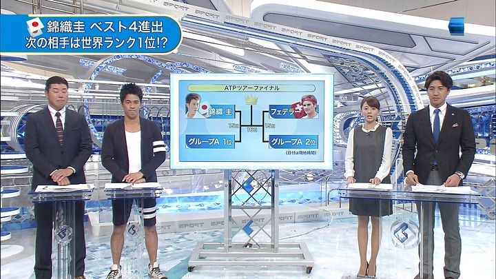 miyazawa20141114_03.jpg