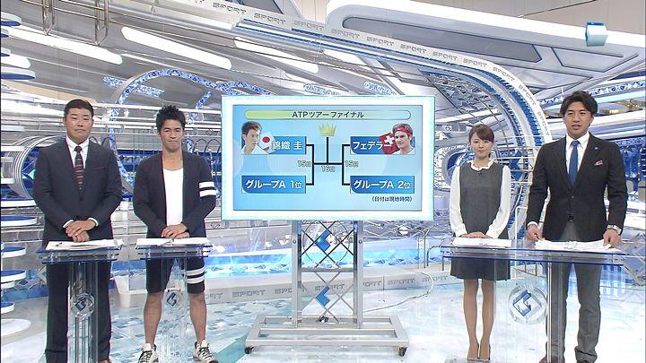 miyazawa20141114_05.jpg