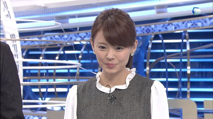 miyazawa20141114_07.jpg