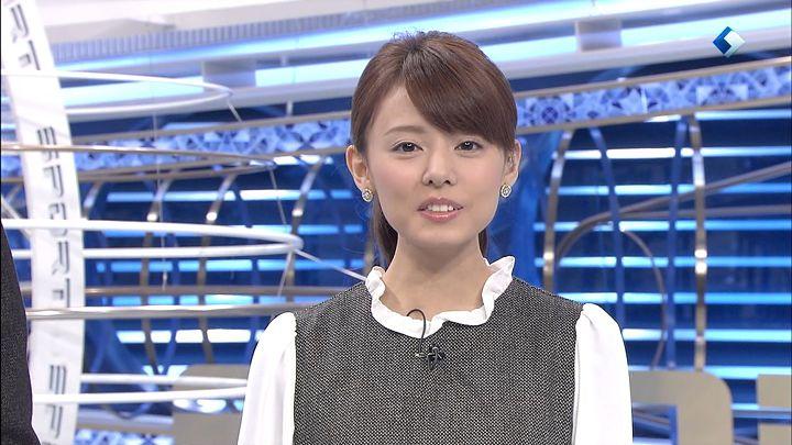 miyazawa20141114_10.jpg