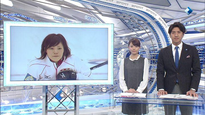 miyazawa20141114_13.jpg